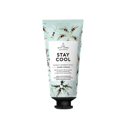 Handkräm Tub Stay cool