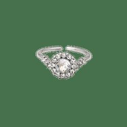 Sofia Ring Crystal