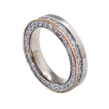 Petronella Ring