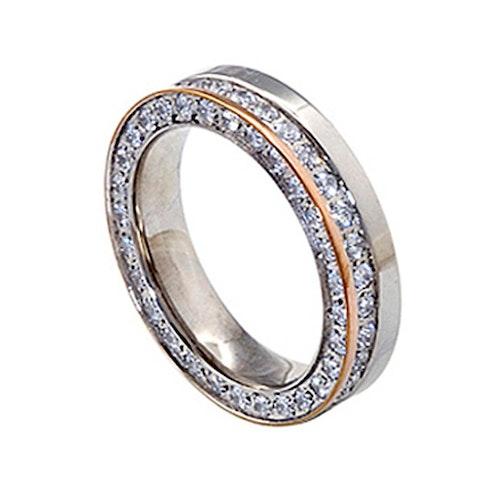 Petronella Ring