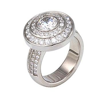 Lovisa  Ring Silver