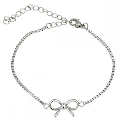 Molly  Armband  Mini  Steel