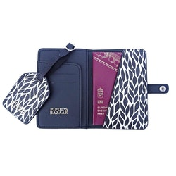 Stile Passport-set B