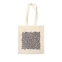 Tygpåse ( Perfekt att ha i väskan )