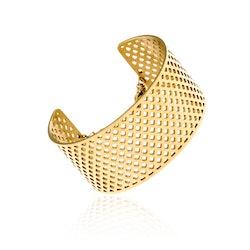 Harper Bangle Guld