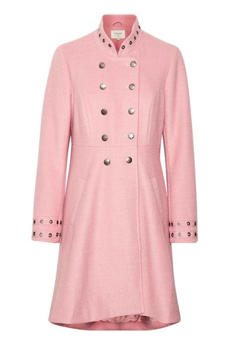 Annabell Spring Coat