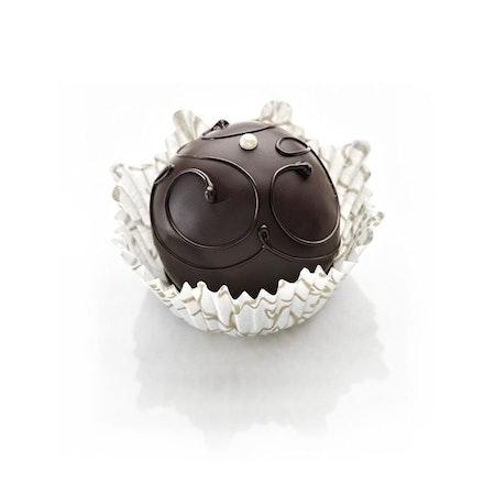 lyxchokladboll nobel
