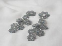 BUKETT (holografiskt glitter)