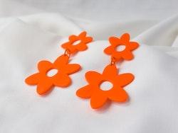 GERBERA (orange)