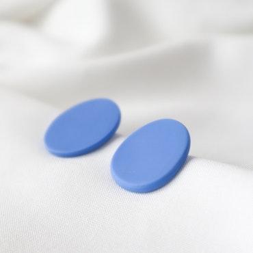 FÄRGKLICK  (ljusblå)
