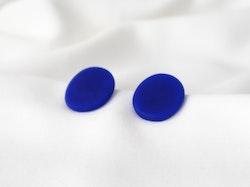 FÄRGKLICK  (blå)