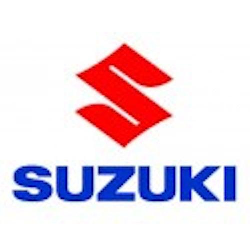 Vi har fler delar till Suzuki men inte här ännu. ring oss på 019-260255 så hjälper vi dig!