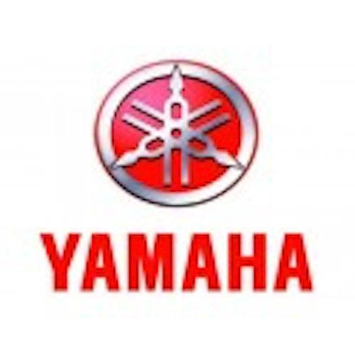 Vi har FLER delar till Yamaha,men inte här ännu! Ring oss på 019-260255 så hjälper vi dig!