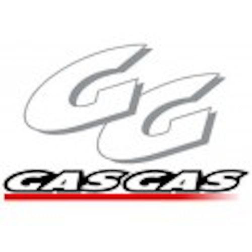 Vi har fler grejer till Gas Gas men inte här just nu! Ring 019-260255 så hjälper vi dig
