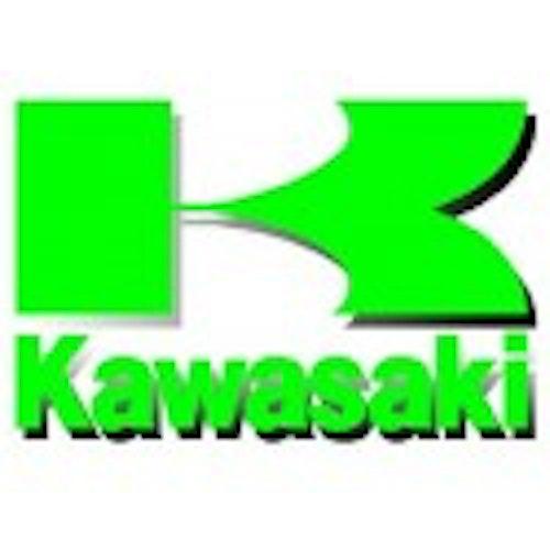 Vi har fler delar till Kawasaki,men inte här ännu! Ring oss på 019-260255 så hjälper vi dig!