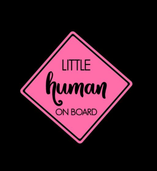 Little human