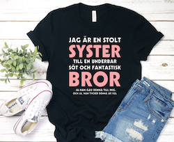 STOLT SYSTER