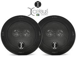 Xcelsus Audio Primum XP620
