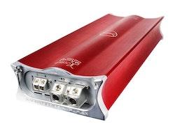 Xcelsus Audio Magma 2200.1
