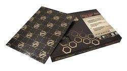 STP Black Gold Bulk SOLUTION 1st ark