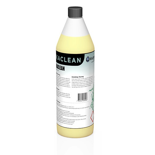 Avfettning Miljö Alkaliskt - 1 liter