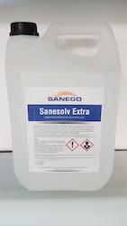 Avfettning Sanesolv Extra 5L
