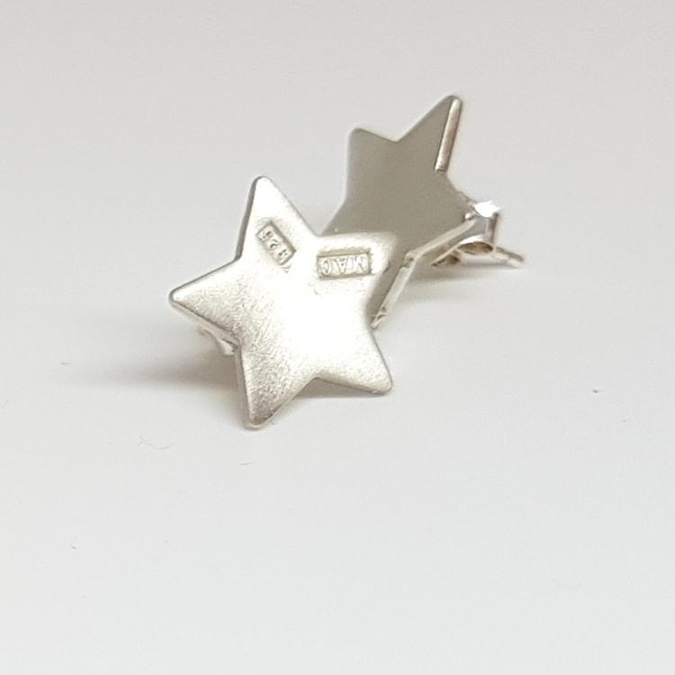 Star Soft brushed