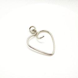 Design Heart