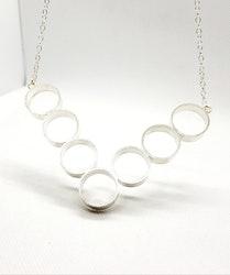 Designsmycke Rings