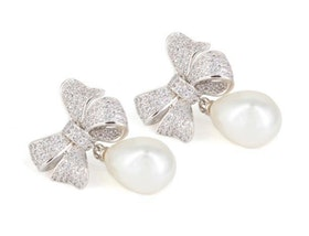 BESTSELLER! Stella earrings