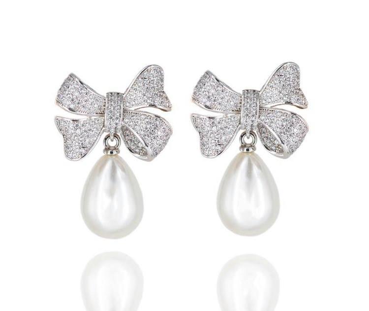 BESTSELLER! Stella earrings