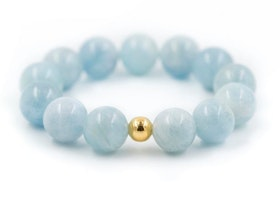 EXCLUSIVE! Luna bracelet