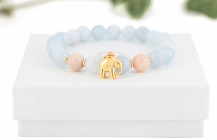 Maria elephant set