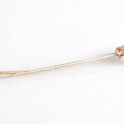 Bi-Pin Glödlampa 4 st