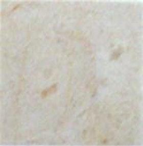 Marmor Creme