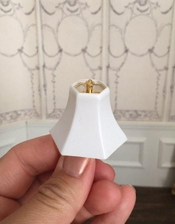 KIT - Gör egen lampa
