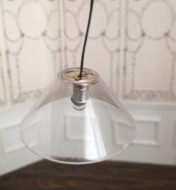 KIT - Vid lampa