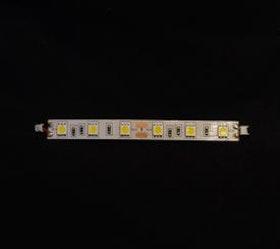 LED list 6 lampor