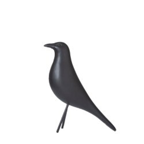 Fågel STOR