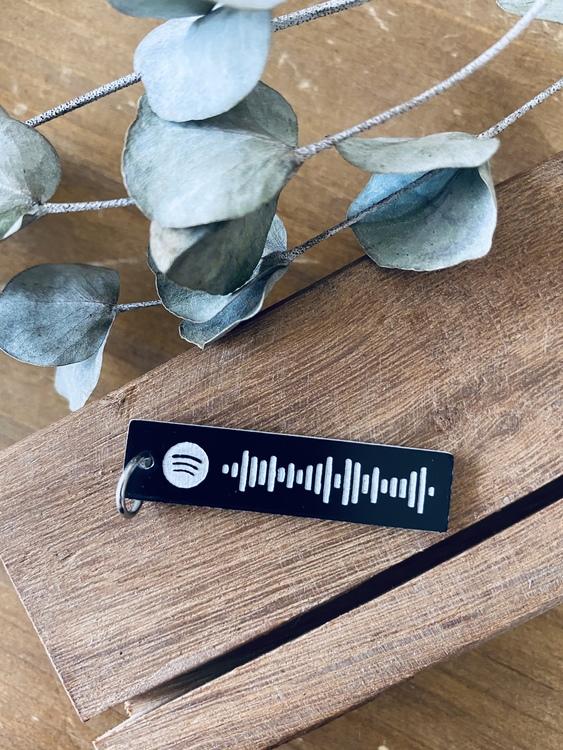 The Modern Mixtape