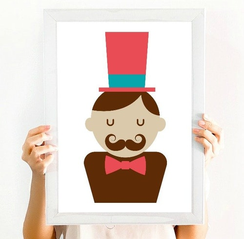 Circus Mr