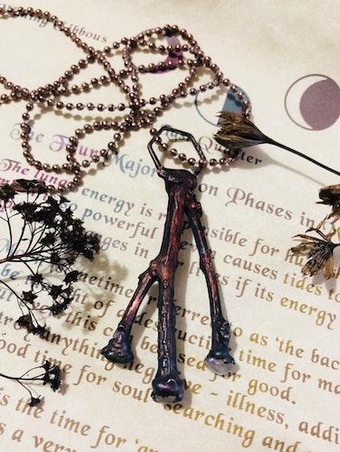 Enchanted Twig