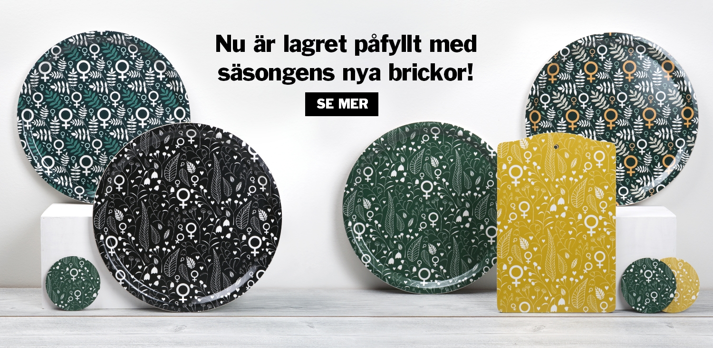 Sissi Öquist
