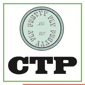 Extra CTP i den tävling du anmält dig till.