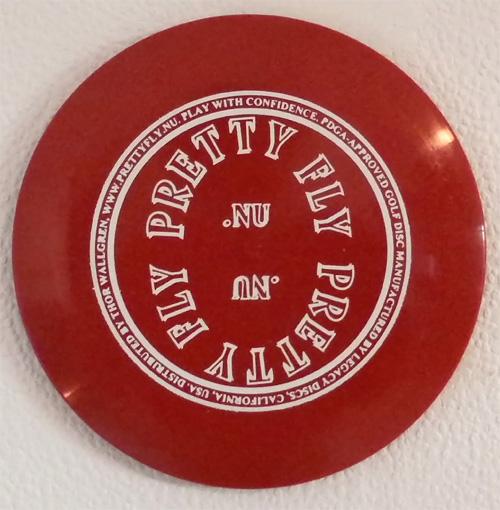 9 / 3 / 0 / 4 ... ENEMY, sparkle icon, Legacy Discs