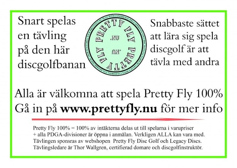 prettyfly.nu