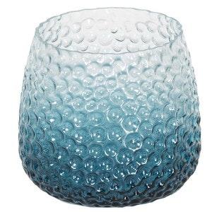 Ljuslykta bubbel
