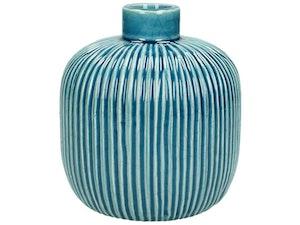Vas stripe blue