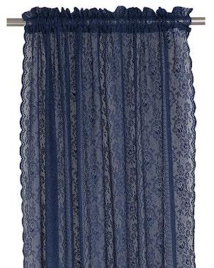Kanallängder Felicia blå