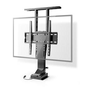 Tv - Lyft / Hiss 90cm lyfthöjd
